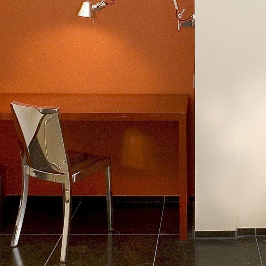 Hudson Chair Silla Emeco Ambientedirect Com # Venta De Muebles Hudson