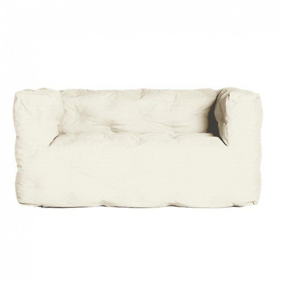 sitting bull couch l 2 seater sofa sitting bull. Black Bedroom Furniture Sets. Home Design Ideas