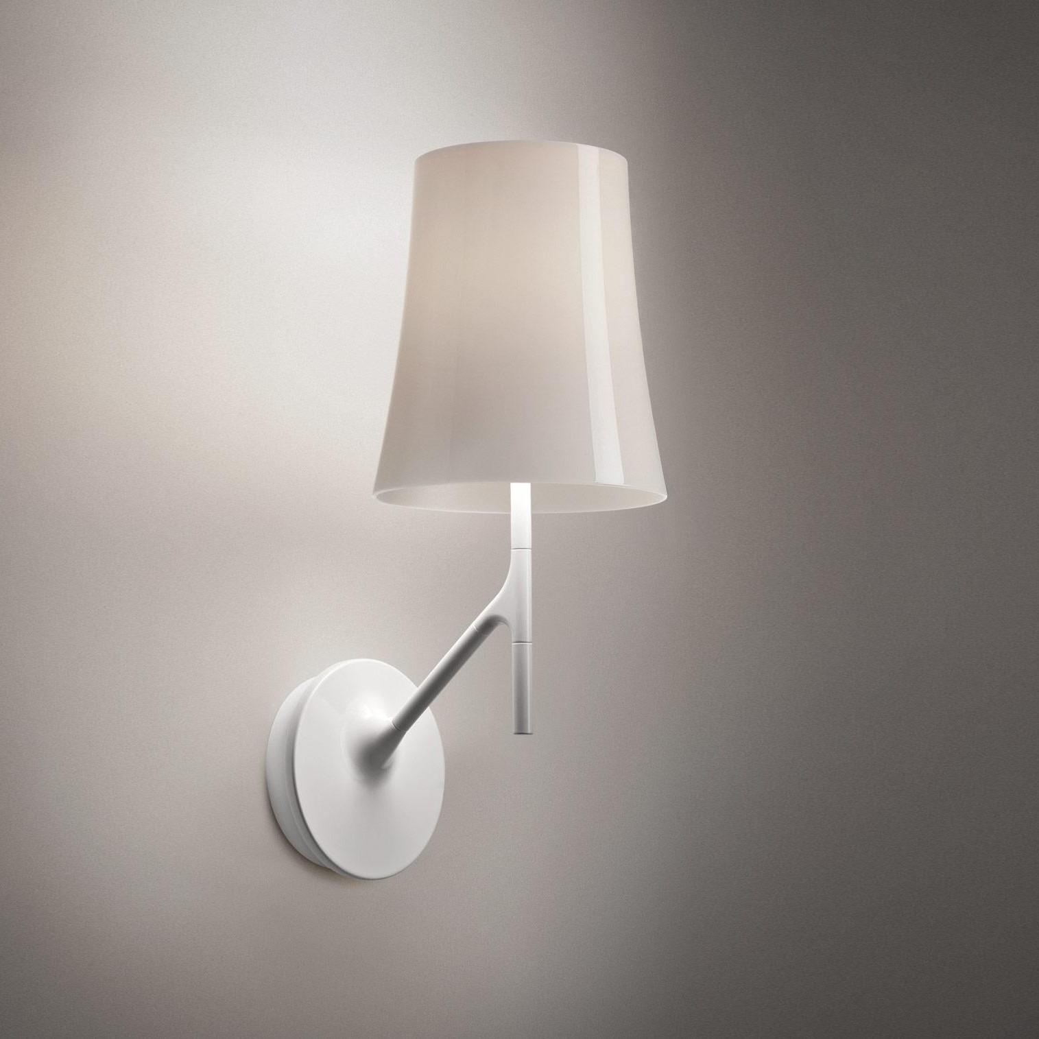 Foscarini Bir Wall Lamp Ambientedirect