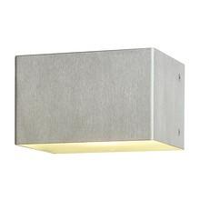 Mawa Design - Beelitz 2a - Buiten wandlamp