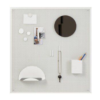 OK Design - Tableau Magnettafel