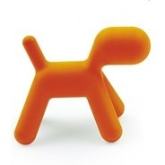 Magis - Me Too Puppy Hocker