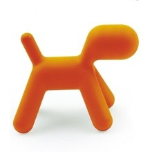 Magis - Puppy Hocker