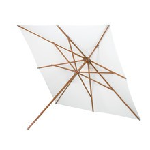Skagerak - Messina Parasol 300x300cm