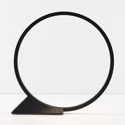 Artemide - Luminaire de sol d'exterieur LED O Ø90cm