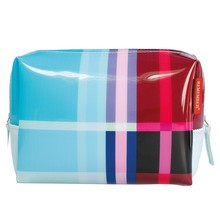 Remember - Trousse de toilette Washbag L