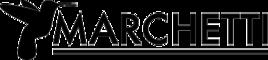 Marchetti Logo