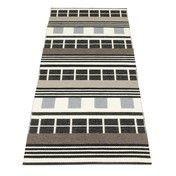 pappelina: Hersteller - pappelina - James Teppich 70x120cm