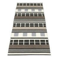pappelina - James Rug 70x120cm