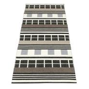 pappelina - James Teppich 70x120cm