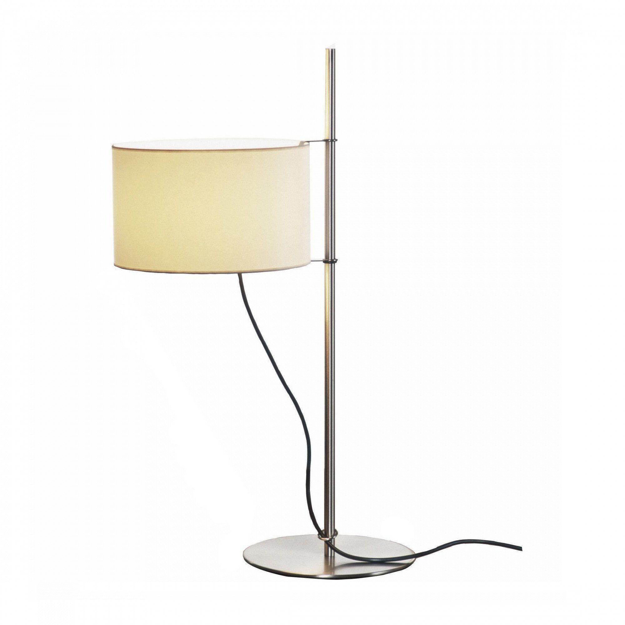 santa cole tmd lampe de table ambientedirect. Black Bedroom Furniture Sets. Home Design Ideas