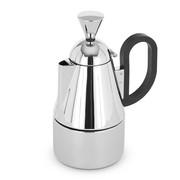 Tom Dixon - Brew Stove Top Coffee Maker
