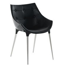 Cassina - Passion - Armleunstoel