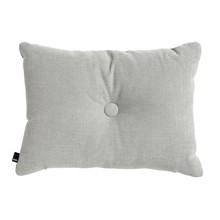 HAY - Dot Cushion Tint 1 45x60cm