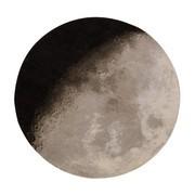 Nanimarquina - Luna - Tapis de laine