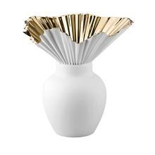 Rosenthal - Rosenthal Falda Vase