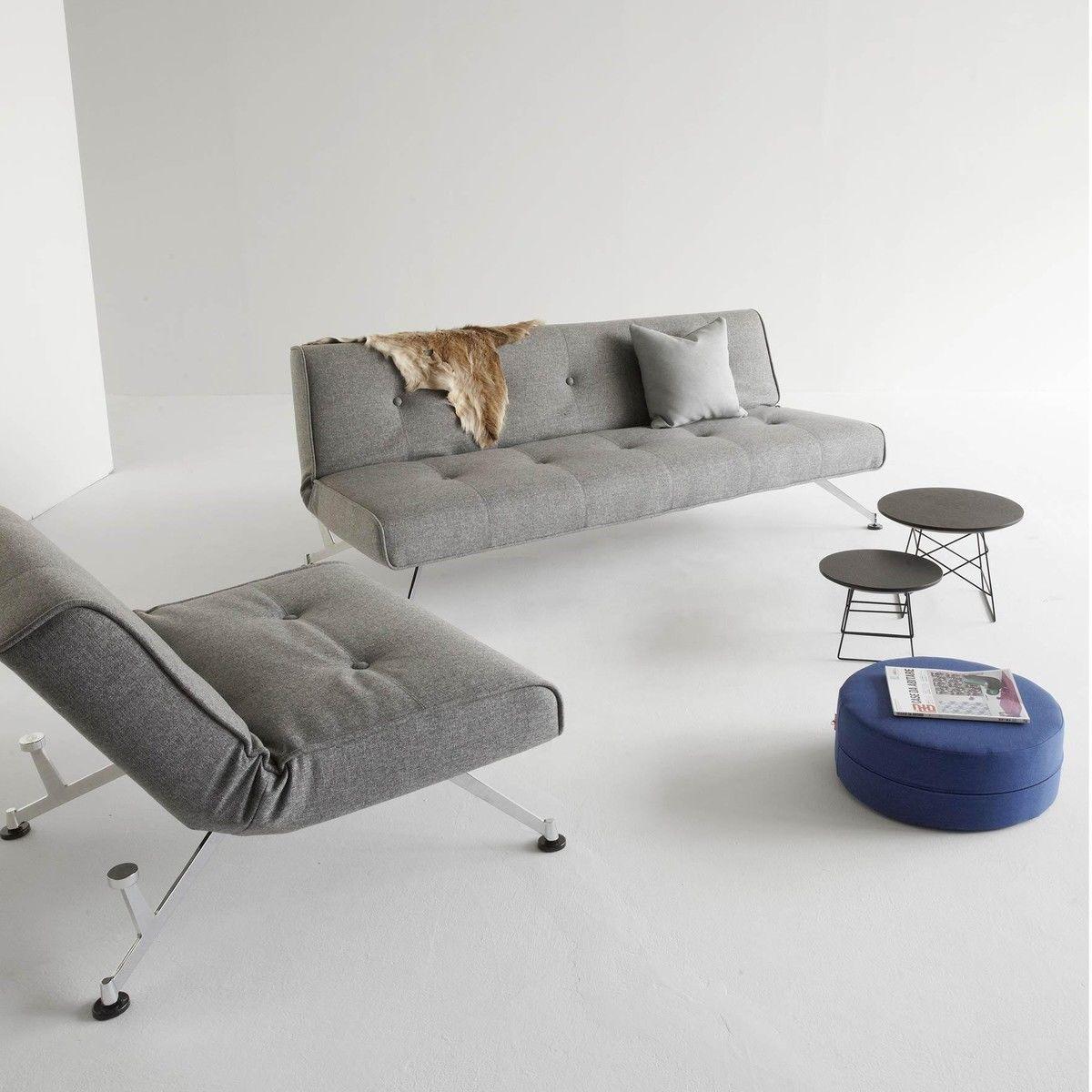 clubber armchair innovation. Black Bedroom Furniture Sets. Home Design Ideas