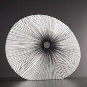 aqua creations - Sahara Floor Lamp