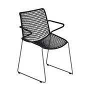 Weishäupl - Slope Garden Chair/Armchair