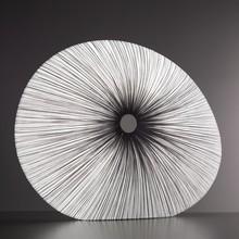 aqua creations - Sahara - Lampe à poser