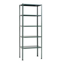 HAY - Estante Shelving Unit