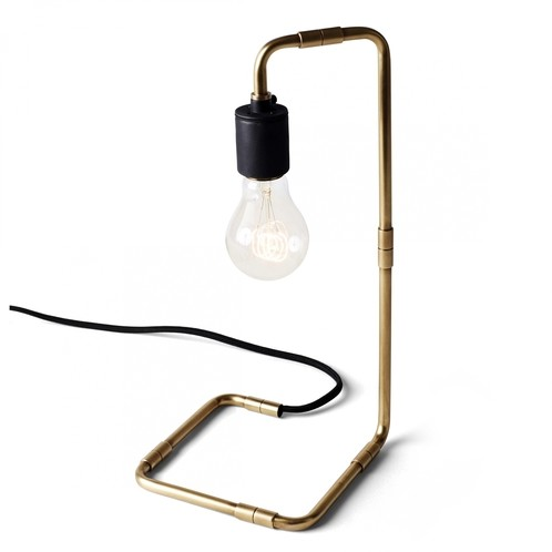 Menu - Reade Table Lamp Tischleuchte