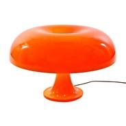 Artemide - Nesso Tischleuchte