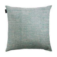 Linum - Village Cushion Cover 50x50cm