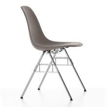 Vitra - Eames Plastic Side Chair DSS-N