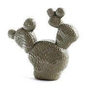 HAY - Cacti Tres Figure