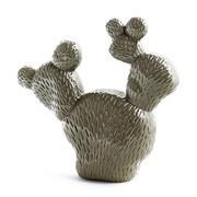 HAY - Figure Cacti Tres