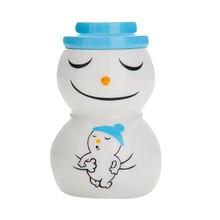 Alessi - Snowdaddy Figurine/Tea Light