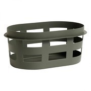HAY - HAY Laundry Basket Wäschekorb S