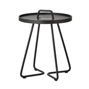 Cane-Line - Table d'appoint On-the-move XS