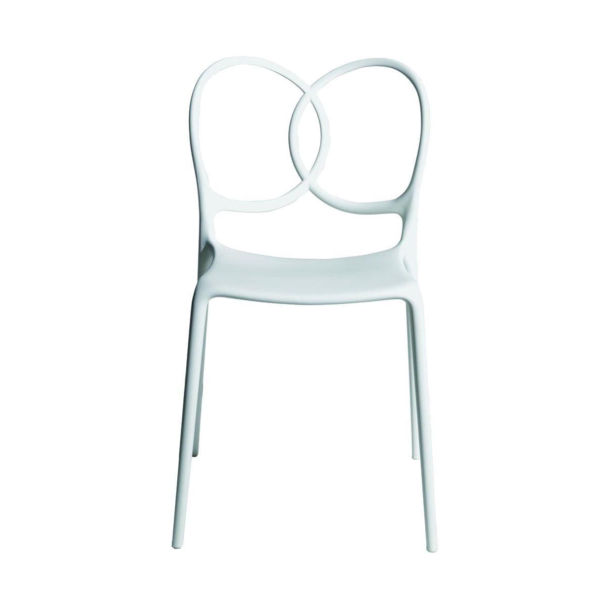 driade sissi chair ambientedirect rh ambientedirect com