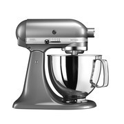 KitchenAid - KitchenAid 5KSM125  - Robot sur socle
