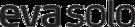Eva Solo Logo