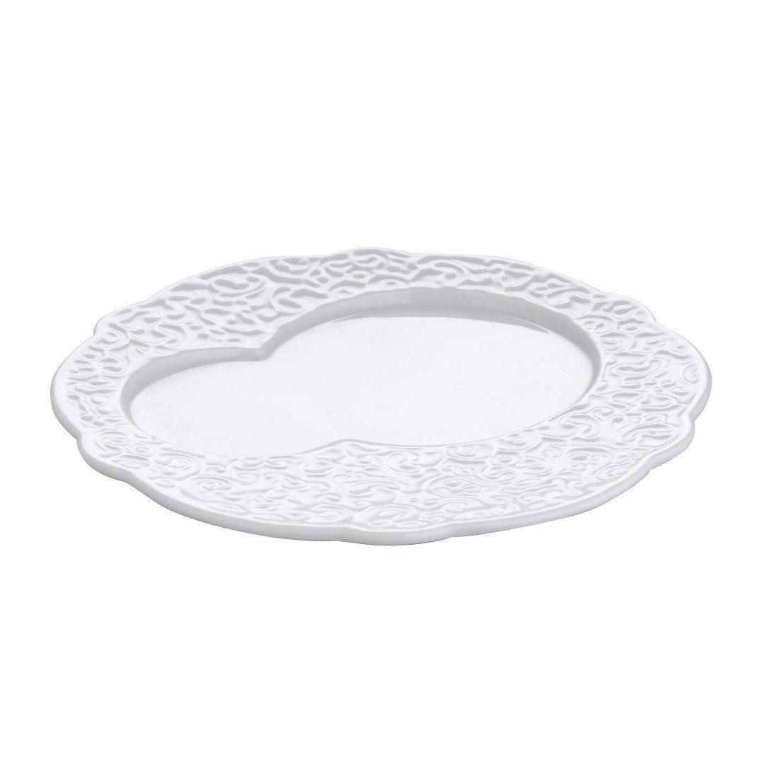Alessi - Dressed Breakfast Plate Set of ...  sc 1 st  AmbienteDirect & Dressed Breakfast Plate Set of 4