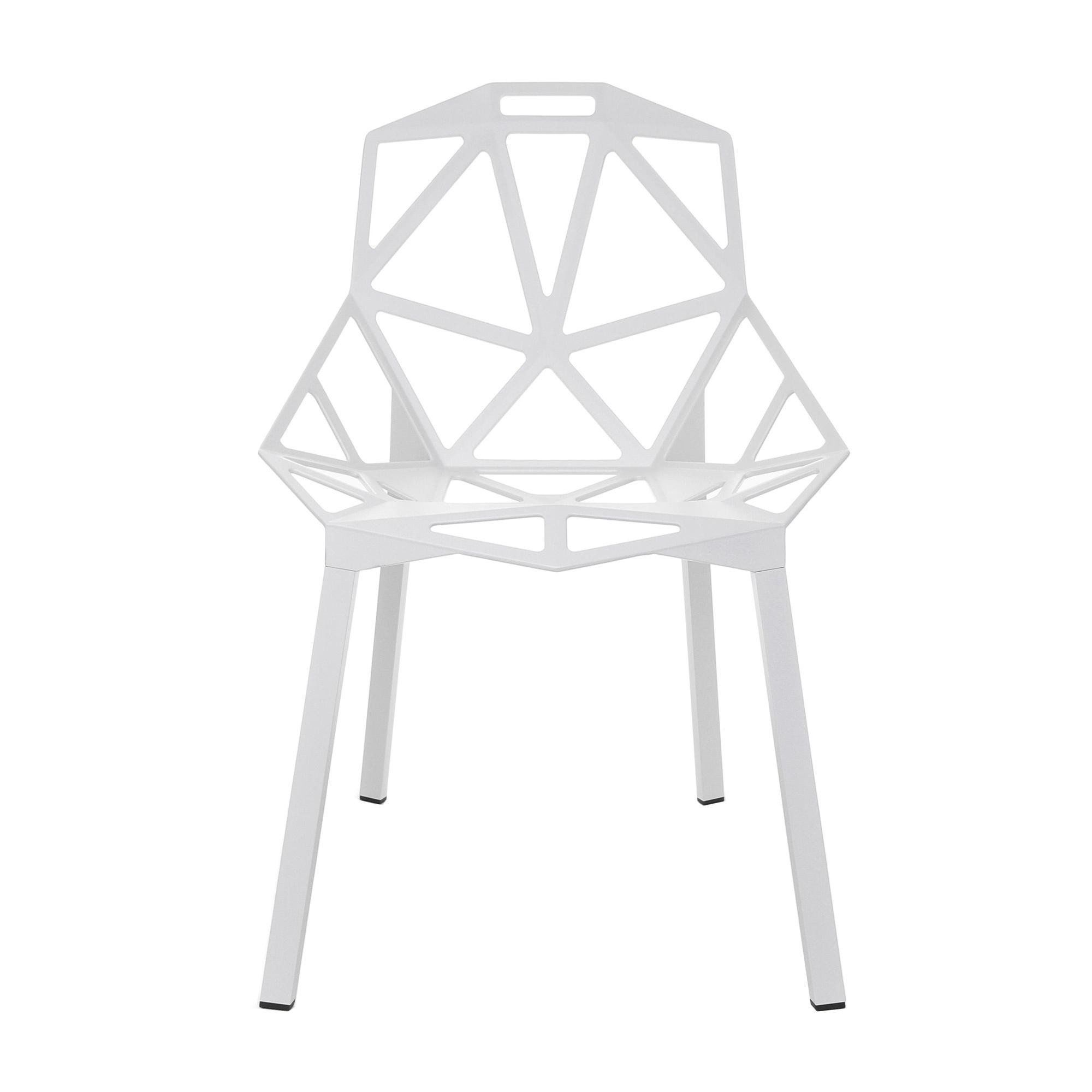 taxonomy selections from chair design museum auction of wright sapper august thessaloniki richard magis auctions aida