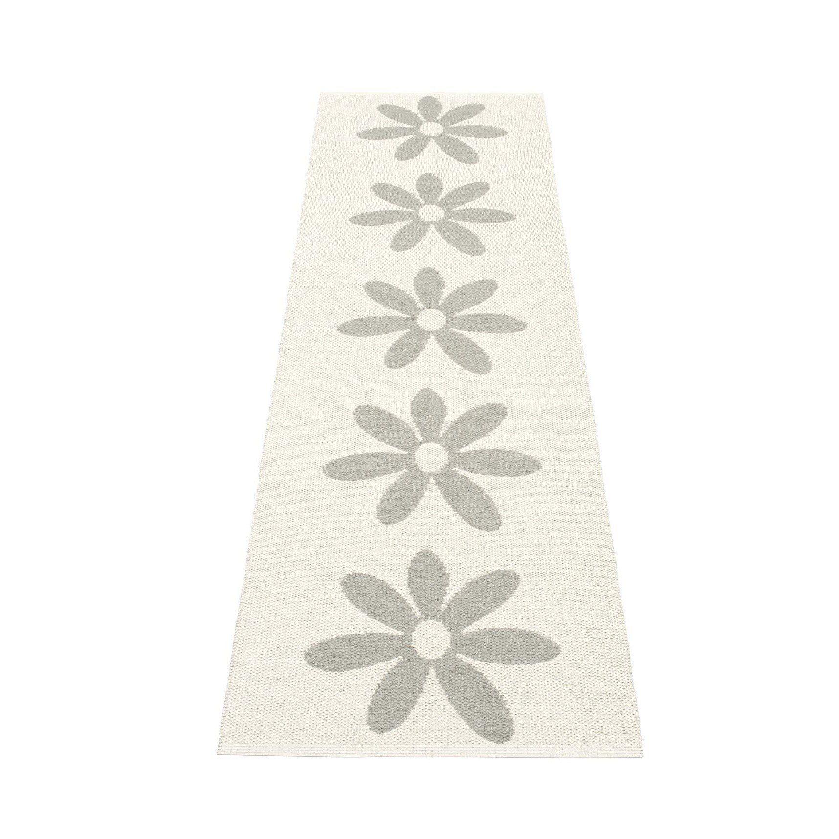 lilo tapis pour l 39 ext rieur 70x250cm pappelina. Black Bedroom Furniture Sets. Home Design Ideas