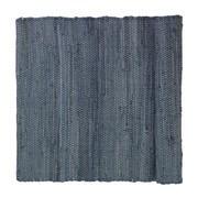 Blomus - Solo Teppich M