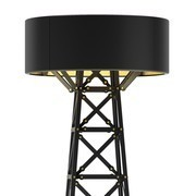 Moooi - Construction Lamp S - Lampadaire