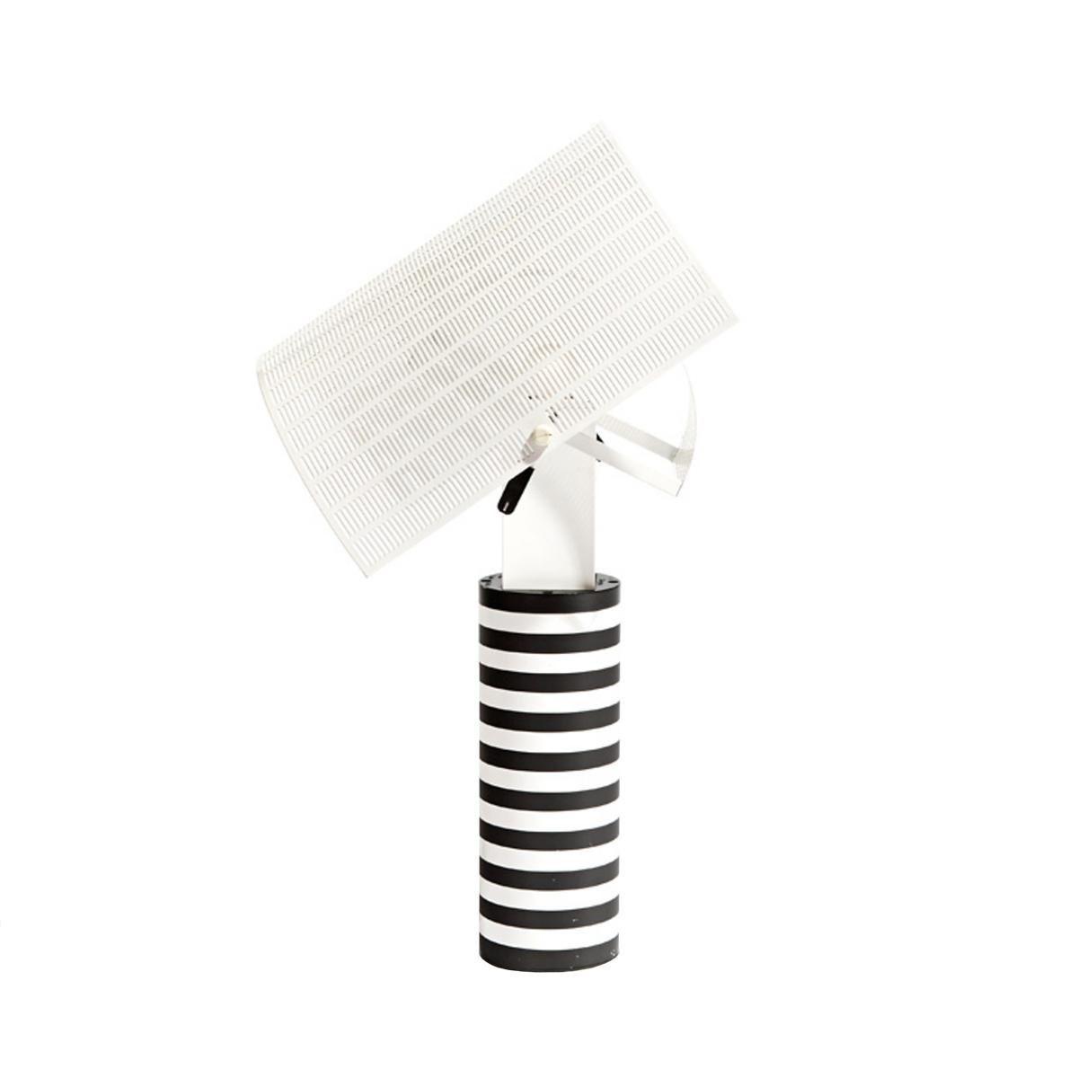 Shogun tavolo table lamp artemide for Lampe de chevet originale pas cher