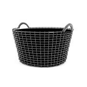 Korbo - Aktionsset Korbo Classic 35 +3 Plantingbags gratis