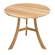 Skagerak - Vendia Garden Table Ø 75cm