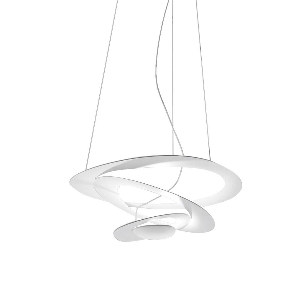 Led Lamp Lamp Led Suspension Pirce Micro Suspension Micro Pirce Pirce knX0O8wP
