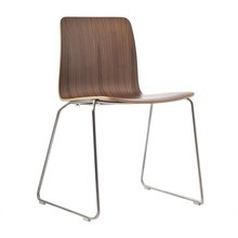 HAY - JW01 stoel