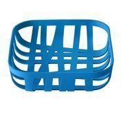 Muuto: Brands - Muuto - Muuto Wicker Bread Basket