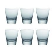 Rosenthal - Rosenthal diVino Whisky Glas Set 6tlg.