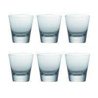 Rosenthal - Rosenthal diVino Whisky Glass Set Of 6